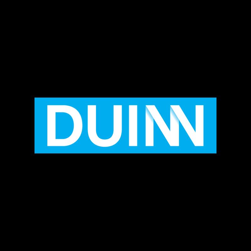 Logo DUINN