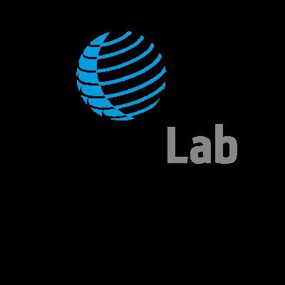 Logo CyberLab